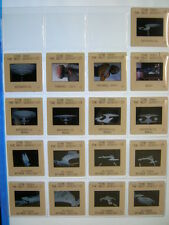 17 - Original STAR TREK: THE NEXT GENERATION 35mm Press Kit Color Slides #3