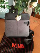 6889f97465 borse nava in vendita - Donna: borse e borsette | eBay