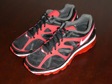 uk availability 76d4f 74a0a Mens Nike Air Max 2012 shoes Sneakers New 487982 016 size 12