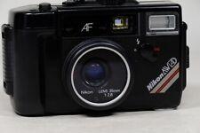 Nikon L35 AW AD Camera Action Camera EXC+++++