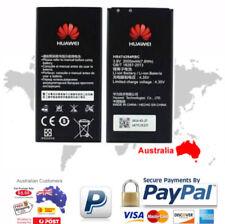 Battery fr Huawei Ascend G521-L076 G615-U10 G620S-L03 Y550-L01 Y550-L02 Y550-L03