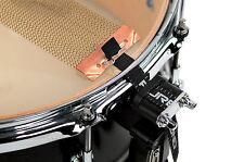 "Puresound 14"" Custom Pro Brass Snare Wires - 24 Strand"