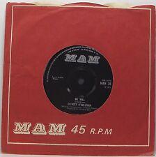 "GILBERT O'SULLIVAN We Will 7"" Single 45rpm Vinyl Excellent"