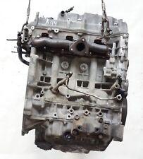 Honda Civic VIII 8 Motor N22A2 / 2,2L Diesel 140094
