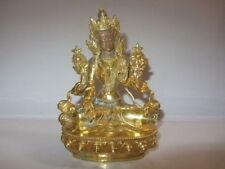 Vintage Original Bronze Asian Antiques