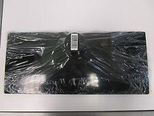 """SAMSUNG 40"""" TV STAND BN61-08105A NEW"""