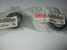 Yamaha Gabel Simmerringe RD350 YPVS XS400 XS750 XS500 YTZ250 Seal Front Fork