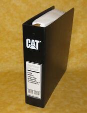 SENR2595 NEW OEM Cat Caterpillar 627B Scraper Factory Service Repair Shop Manual