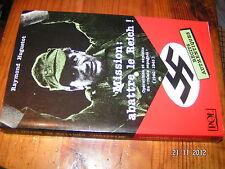 Mission Abattre le Reich ! Opérations et exploits du Relais Espagnol HUGUETOT