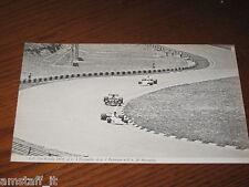 (94)=G.P. F.1 BRASILE 1974 FITTIPALDI PETERSON MERZARIO=RITAGLIO=CLIPPING=FOTO=