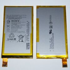 Originale Sony xperia C4 dual (E5343) Batteria Li-Ion 2600 MAH LIS1561ERPC