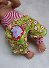 Jersey Baby-Hosen & -Shorts für Mädchen mit Motiv