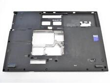 "Genuine Lenovo ThinkPad T430S 14"" Bottom Base Case Cover 60.4QZ12.002 MF9"