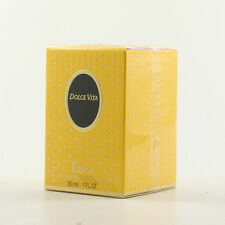 Dior Dolce Vita EDT Eau de Toilette 30ml NEU&OVP