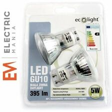 Recessed Downlight LED Light Bulbs 5W