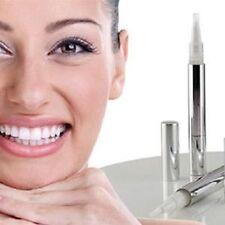 Sbiancamento PENNA GEL PULIZIA DENTI Sbiancamento Dentale PROFESSIONAL KIT BIANCO