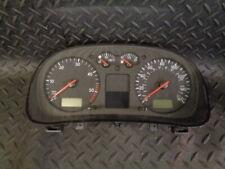 2005 VW BORA 1.9 TDI 4DR SPEEDOMETER 1J0920926C