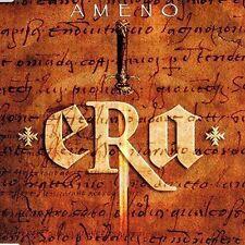 Era Ameno (1996/97) [Maxi-CD]