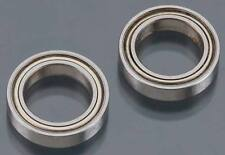 PV0197 Thunder Tiger Ball Bearing 12x18x4 Raptor 90/E700/E820 (2) New In Package