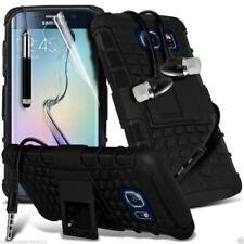 Étuis, housses et coques etuis, pochettes Pour Samsung Galaxy S9 en silicone, caoutchouc, gel pour téléphone mobile et assistant personnel (PDA)