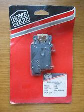 New Indesit L10 Washing Machine Door Interlock 1970s 1980s Vintage L550