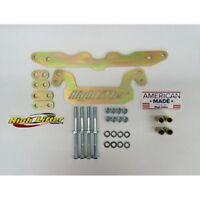 "High Lifter Lift Kit 2"" Signature Series, Yamaha Kodiak 700 16-17 YLK700K-50"