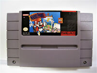 Mario Paint (Super Nintendo Entertainment System, 1992) SNES Game Only