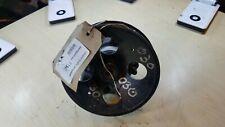 ##711 Power Steering Pump   Opel Vectra 90495960 7691900110