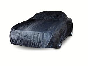 Car Cover for Aston Martin Virage