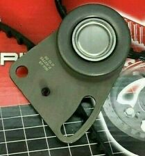 FORD PINTO 2.0 OHC  TIMING BELT TENSIONER PULLY  GENUINE INA531002510