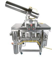 FS-60 Cold Juice Press