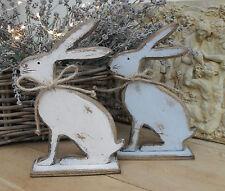 Animals & Bugs Decorative Shelf Sitters
