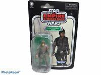 Star Wars Vintage Collection Luke Skywalker Bespin Fatigues Loose