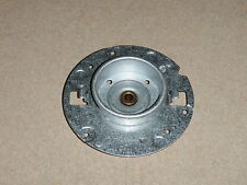 Chefmate Bread Machine Part Bearing Assembly Cm 725, Cm 725K