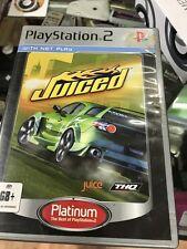 Juiced Xbox