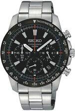 全新現貨SEIKO精工 Neo Sports Chronograph計時碼表 SSB031 SSB031P1 SSB031P 男士手錶HK*1
