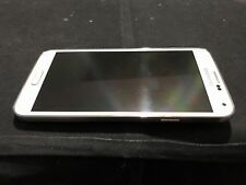 Samsung Galaxy S5 G900 (UNLOCKED) - EXCELLENT CONDITION---ON SALE ---!!!