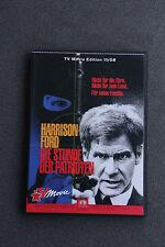 TV Movie Edition 11/08: Die Stunde der Patrioten (Action-Thriller)