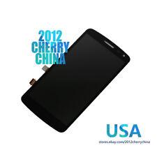 USA For LG Q6 K Series K5 X220 X220DS X220MB LCD Screen Display Touch Digitizer