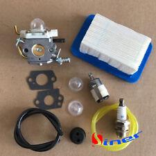 Carburetor & Air Filter Tune Up Kit Echo PB-403H PB-403T PB-413H 413T PB-460LN