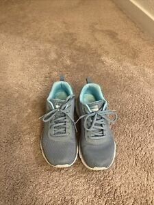 skechers womens shoes size 6 Lite-weight