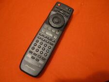 Pioneer CUDV036 remote// DV-626D DV626D DV-737-K/WY DV737 DV-S77 DVS88A DV-S838A