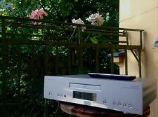 CD- Player Cambridge Azur 840c, Hoerwegemodifikation !
