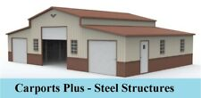Buyers Club Membership on carports, garages & many other items READ DISCRIPTION