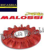 9501 - VENTOLA 4 FORI PER ACCENSIONE ELETTRONICA MALOSSI VESPA 50 SPECIAL