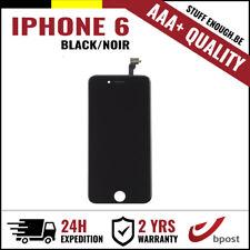 "AAA+ LCD TOUCH SCREEN VITRE DISPLAY/SCHERM/ÉCRAN BLACK NOIR FOR IPHONE 6 4.7"""