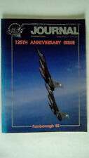 Armed Forces Journal International Magazine 125th Anniversary Issue Sept. 1988