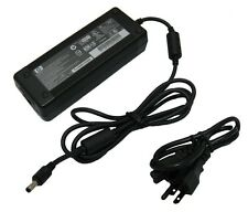 NEW Genuine HP Compaq 120W AC Adapter 316688-002 PPP016