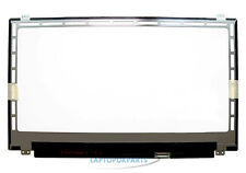 "Nueva pantalla para HP-Compaq ProBook 450 G1 LCD Solo (NO Táctil) 15.6"" LED"