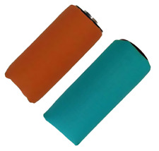 More details for sporting saint dog canvas launcher dummy strong and reliable - various colours